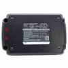 LBXR36 36V Li-Ion 2000 mAh szerszámgép akkumulátor
