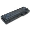 LC.BTP03.003 Akkumulátor 4400 mAh 11,1V