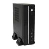 LC-Power 1350MI
