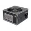 LC POWER 450W LC600-12 V2.31 tápegység