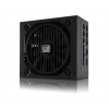 LC-Power 550W LC550 V2.31 13,5cm (80+Platinum)  LC550 V2.31