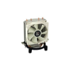 LC POWER Fan LC Power LC-CC-95 Cosmo Cool (LC-CC-95)