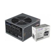 LC POWER LC600H-12 600W tápegység