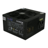 LC POWER LC-Power 550W LC6550 (80+Bronze) Ver.2.3 (LC6550 V2.3)