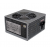 LC POWER TÁP LC Power 600W LC600H-12 V2.31 Office Series