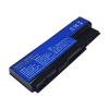 LCBTP00007 Akkumulátor 4400 mAh 14,8V