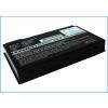 LCBTP01005 Akkumulátor 4400 mAh