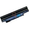 LCBTP0P010 Akkumulátor 4400 mAh