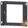 LCD fix fali konzol VESA 300x300