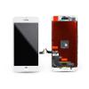 LCD kijelző érintőpanellel - Apple iPhone 8 Plus 5.5&quot, - AAA kiváló minőségű, utángyártott - fehér