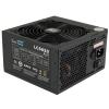 LCPOWER LC6650 V2.3 - Super Silent Series 650W