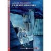 LE GRAND MEAULNES + CD