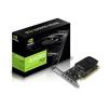 Leadtek Videokártya PCI-Ex16x nVIDIA Quadro P620 2GB DDR5
