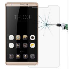 Leagoo Elite 1 kijelzővédő üveg mobiltelefon kellék