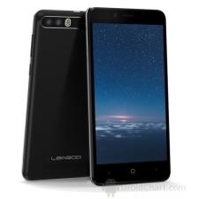 Leagoo P1 mobiltelefon