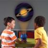 Learning Resources Első projektorom- a világ körülöttünk