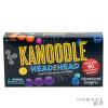 Learning Resources Kanoodle® Párbaj