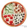 Learning Resources Pizzakirakó törtekkel - matematikai társasjáték