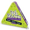 Learning Resources tri-FACTa matematikai társasjáték - Szorzás & osztás