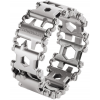 Leatherman Tread Metric