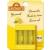 Leckers bio citromolaj /étkezési/ 4 ampulla
