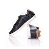 LecoqSportif COURTCRAFT Utcai cipő
