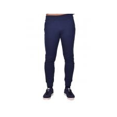 LecoqSportif Ess Lf Regular Pant Light [méret: M]