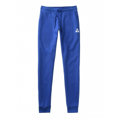 LecoqSportif TRI SP BBR COTTON TECH PANT SLIM Jogging alsó