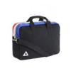 Six Pack Fitness Innovator Mini 300 500 modern ételhordó táska ... 2adac49c83