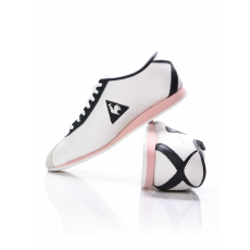 LecoqSportif WENDON W LEATHER Utcai cipő