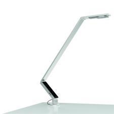 LED Asztali lámpa - LINEAR TABLE PRO PIN - (Alumínium) - LUCTRA® világítás