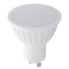 LED Labs LED lámpa GU10 (3W/120°) természetes fehér