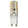 LED - POL Led-Pol ORO-G9-OLI-3W-BC