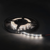 LED szalag, 60 ledes, hidegfehér