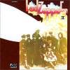 LED ZEPPELIN - II./remastered/ CD