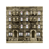 Led Zeppelin Physical Graffiti - Deluxe Edition (CD)