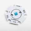 LEDIUM Luxeon C Star LED - 1W, 3W - kék, 37lm@350 mA