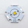 LEDIUM Luxeon TX Star LED - 2700K melegfehér, CRI 80, 216 lm@700 mA, 3SCDM bin