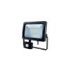 LEDKO 00029 - LED reflektor érzékelős LED/20W/230V
