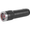 LedLenser MT6 taktikai lámpa 3xAA
