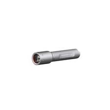 Ledlenser SL-Pro25 25lm kézilámpa világítás