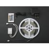 LEDMASTER 5050RGB-180-12VF / 3 méter