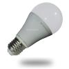 LEDvonal LED lámpa , égő , körte , E27 foglalat , 15 Watt , természetes fehér