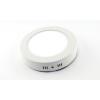 LEDvonal LED panel / 24W / falon kívüli / kerek / természetes fehér