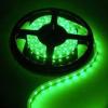 LEDvonal LED szalag / 3528 / 60 led/m / 3,6W/m / zöld