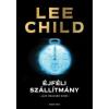 Lee Child Éjféli szállítmány