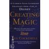 Lee Cockerell Creating Magic