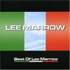 LEE MARROW - Best Of CD