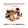 Lee Ritenour The Very Best of Lee Ritenour (CD)