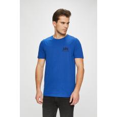 Lee - T-shirt - kék - 1455285-kék
